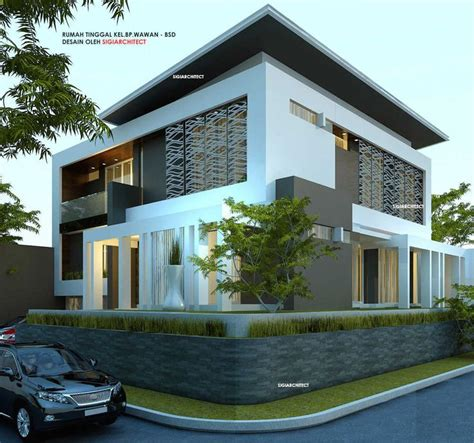 desain rumah di hook 361 best architecture design for house images on pinterest