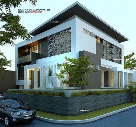 desain rumah hook 361 best architecture design for house images on pinterest