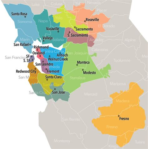 san francisco kaiser map kaiser hospital san francisco map 28 images kaiser