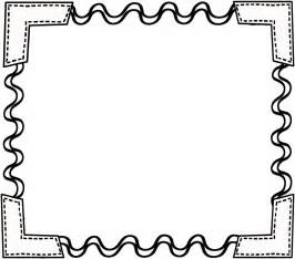 Nightstand Set Clip Art Black And White Borders Clipground