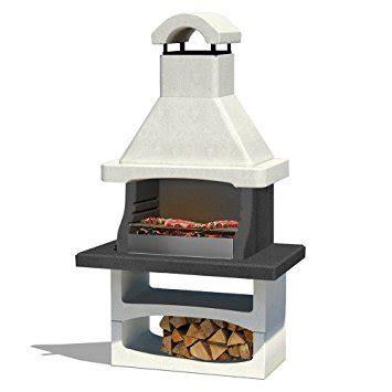 barbecue da giardino in muratura prezzi barbecue da giardino in muratura prezzi with