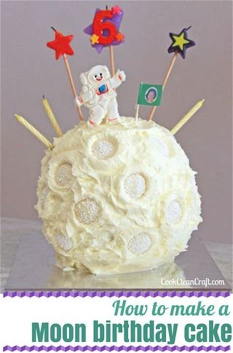 Moon Cake Bulat Pattern I 225 best images about cook clean craft on clothing crochet hat patterns and boys