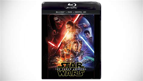 star wars the force awakens digital dads it s official star wars the force awakens is coming to