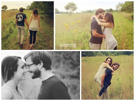 cute couple christmas montage photo session collage photography ideas photos photos and