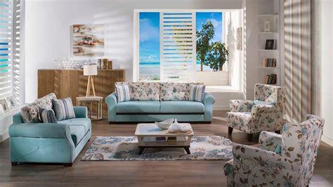 ke koltuk modelleri ev dekorasyonu dekorasyon modelleri salon dekorasyonu nasıl olmalıdır dekor ekranı