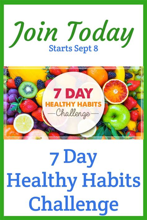 Best 25 Healthy Habits Ideas On Goals Healthy Mind And Health And Wellbeing Best 25 Healthy Habits Ideas On Healthy Mind Daily Goals And Mindfulness For Health