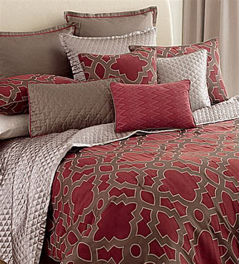 candice bedding collection stylish