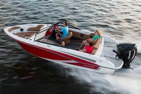 glastron boat dealers ny new 2018 glastron gt 200 power boats outboard in