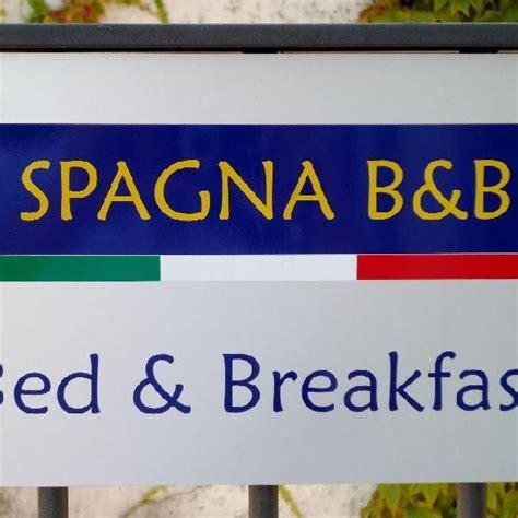 bed and breakfast verona porta nuova bed and breakfast near verona porta nuova station