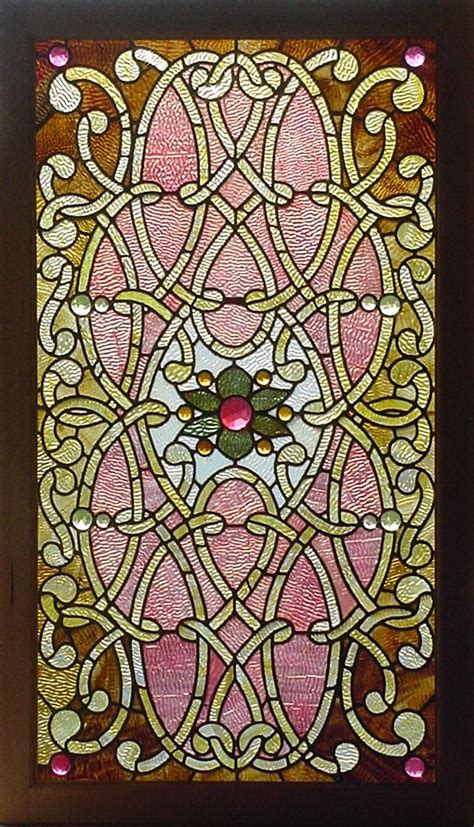 mini stained glass ls 4000 best images about miniature printables on pinterest