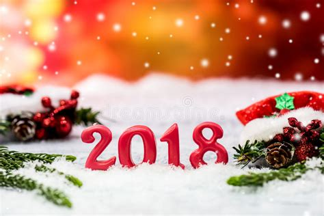 merry christmas   year  stock image image  winter holiday