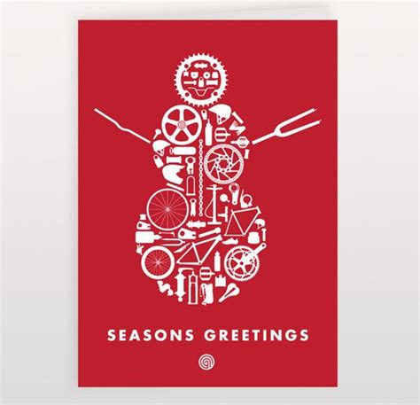 best 25 company christmas cards ideas on pinterest diy