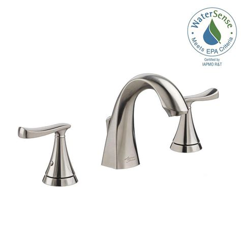bathroom ni american standard bathroom brushed nickel faucet bathroom