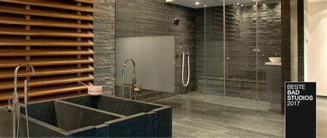 Exklusive Badezimmer Deko by Badezimmer Exklusiv Size Of Moderne Dekoration