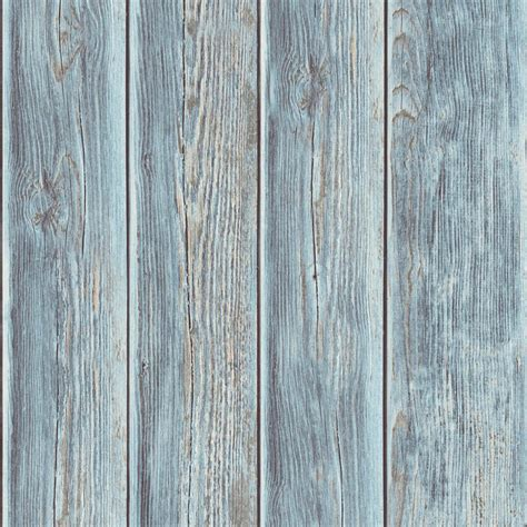 timber panel blue rustic