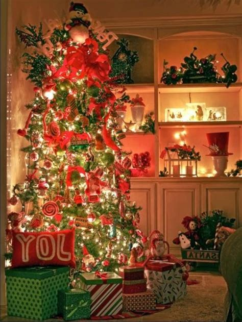 hiring christmas decorating decorators for hire in the philippines www indiepedia org