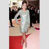 Natalie Morales Red Dress | 634 x 1024 jpeg 126kB