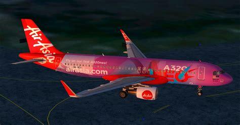airasia estore where does airasia fly bing
