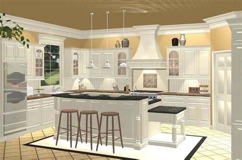 20 20 Kitchen Design Software by 20 20 Kitchen Design Software Home Planning Ideas 2017