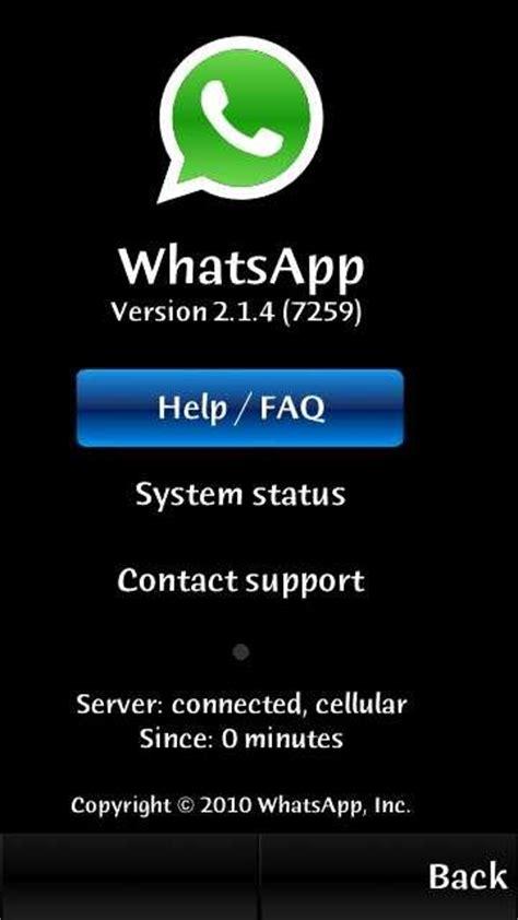 whatsapp themes for nokia e63 whatsapp for nokia e63 e71 and e72 download