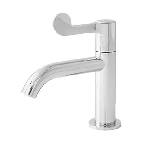 Kran Wastafel Wasser Tl2 061m jual wasser tl3 061m wastafel kran harga