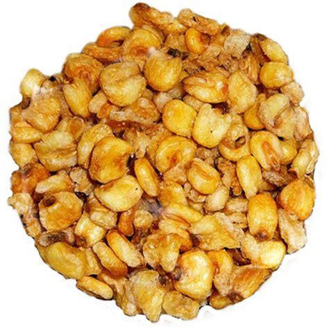 corn calories are corn nuts healthy healthy sf gate