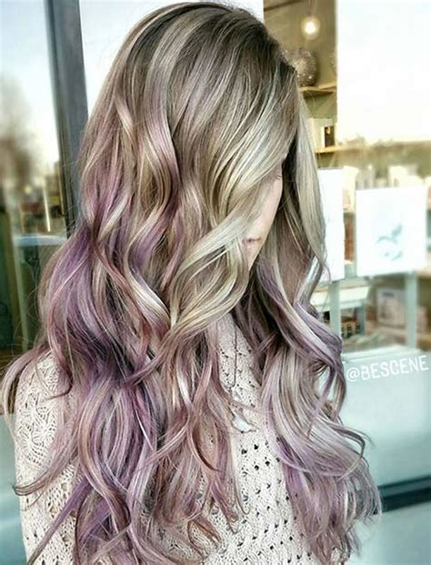 what is ombre hair color ombre hair for 2017 140 glamorous ombre hair color ideas