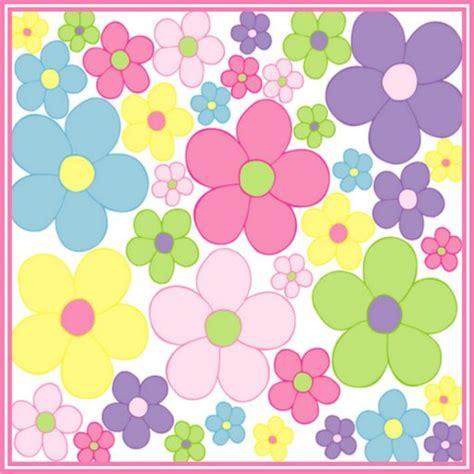 imagenes flores infantiles fondos con flores fondos de pantalla y mucho m 225 s