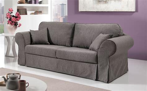 divani mercatone uno catalogo divani mercatone uno il meglio design degli interni