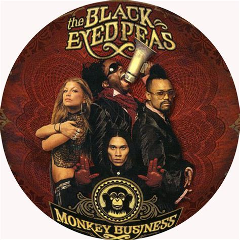 Dvd The Black Eyed Peas The Bridge To Elephunk covers box sk black eyed peas high quality dvd blueray