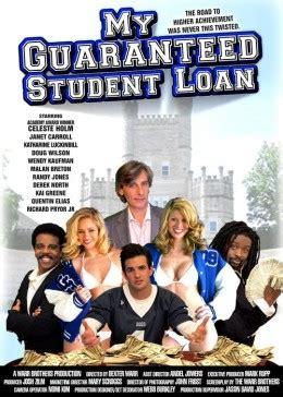 se filmer battlestar galactica gratis college debts 2013 film online subtitrat