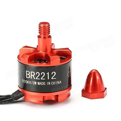 Brushless Racerstar 1000 Kv 2212 racerstar racing edition 2212 br2212 920kv 2 4s brushless motor for 350 380 400 frame kit sale