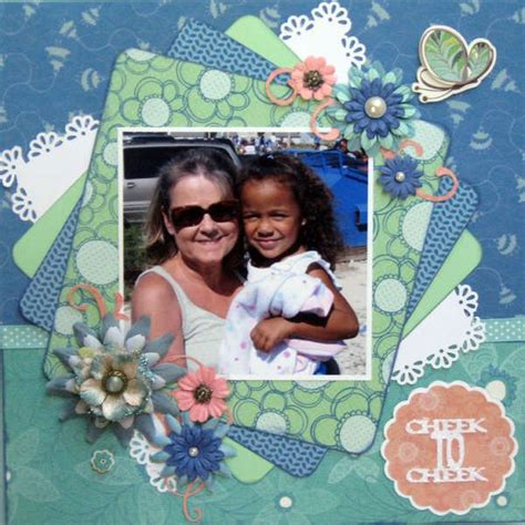 beta scrapbook themes 17 best images about scrapbooking layouts on pinterest