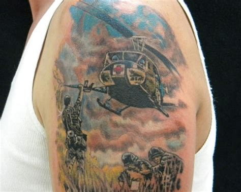 can you have tattoos in the military army tattoos patriotic tattoos that will make you cry