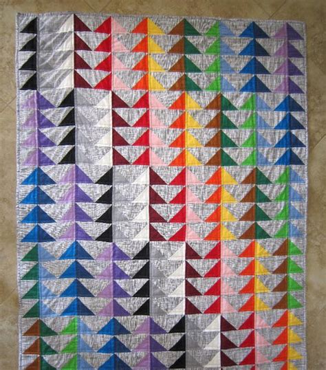 10 flying geese quilt patterns traditional patterns with