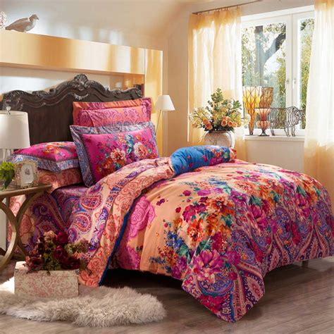 futon sets feather design duvet cover sets ebeddingsets