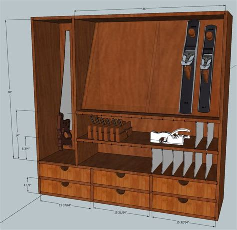 woodworking tool storage cabinet 199 best images about workshop tool storage on