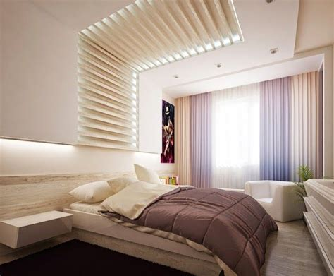 bedroom ceiling panels best 25 ceiling design for bedroom ideas on pinterest