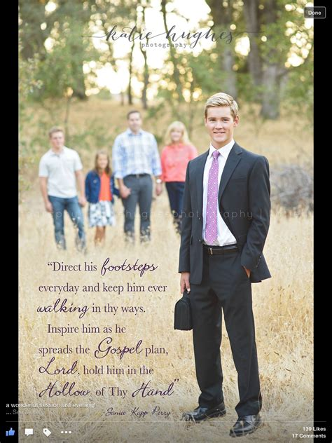 missionary picture ive   im  mormon missionary pictures missionary