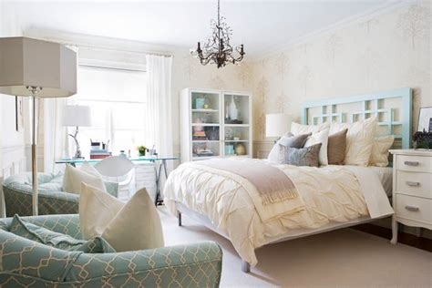 inspiration bedrooms white bedroom inspiration decor ideasdecor ideas