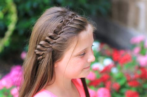 4 strand french braid easy hairstyles cute girls french hairstyle for long hair hairstyle of nowdays