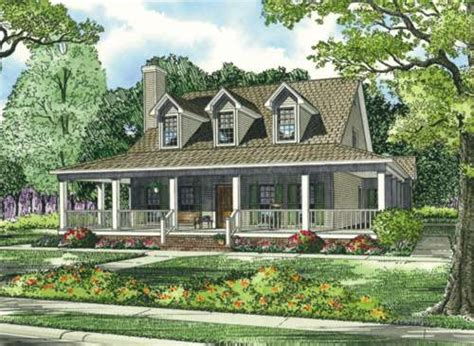 one story country style house plans country style house plans 2039 square foot home 1