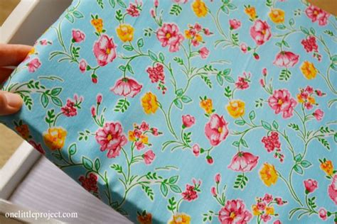 How To Sew A Mattress Cover by How To Make A Mattress For An Doll S Bed