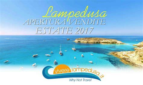 pantelleria volo e soggiorno beautiful ledusa volo e soggiorno images design