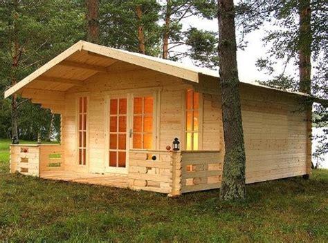 veranda preise gartenhaus m 220 nchen blockhaus 500x450cm 150cm veranda