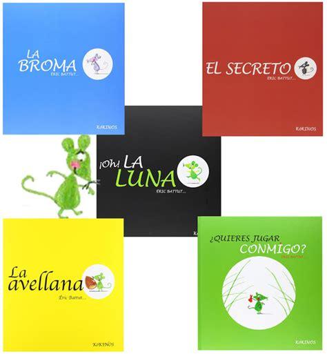 libro la avellana mi mundo sabe a naranja un rat 243 n verde y una colecci 243 n de cuentos