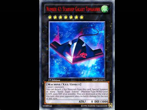 What Is The Gift Card Number - yugioh zexal number cards english part 1 youtube