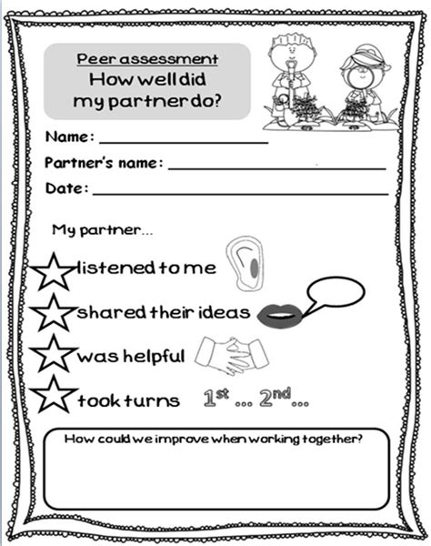 ks1 maths assessment sheets 1000 ideas about student