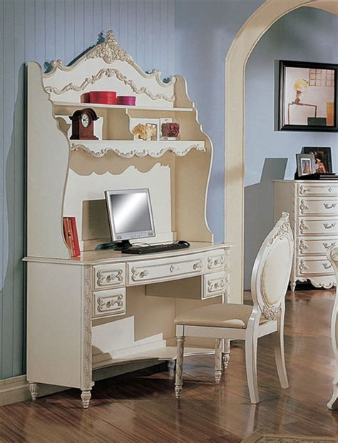Student Desk For Bedroom by Alexandria Collection Bedroom Furniture Student Desk With