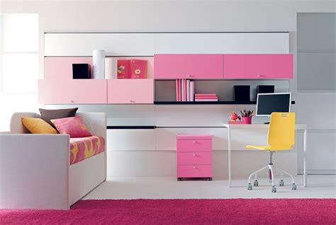 cool desks for girls bedroom bedroom ideas for teenage girls cool bunk beds